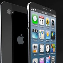 Apple-iPhone-energy-saving-a
