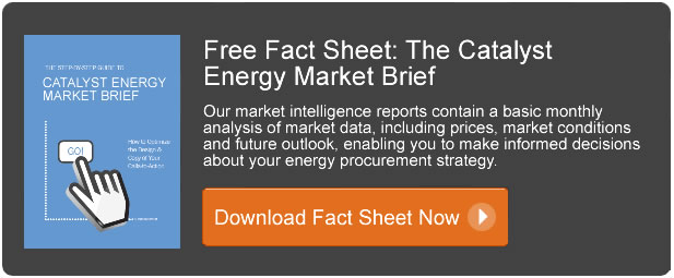 catalyst_energy_market_brief