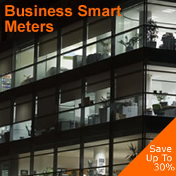 business smart meters Business Smart Meters