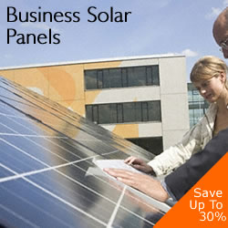 business solar panels Business Solar Panels