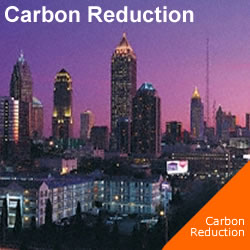 how to reduce carbon Carbon Reduction