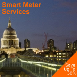 smart meters Business Smart Meters