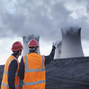 Energy Supplier Triples Profits