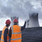 Energy Supplier Triples Profits