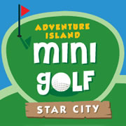 mini_golf_customer
