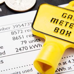 EDF Energy Raises Prices