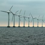 Energy Prices to Rise as Investment Falls 2 150x150 British Wind Power Gets Record Breaking Blades Boost