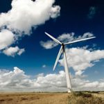 Record Breaking Blades 3 150x150 British Wind Power Gets Record Breaking Blades Boost