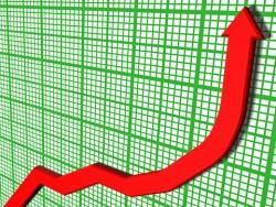 energy price increases