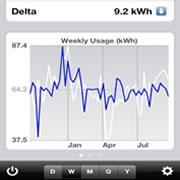 ENERGY_APPS
