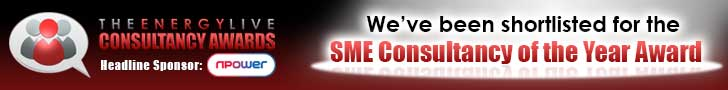 SME-Consultancy-Of-Year