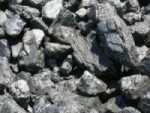 China Could Cut 200m Tonnes of Commercial Coal by 2015