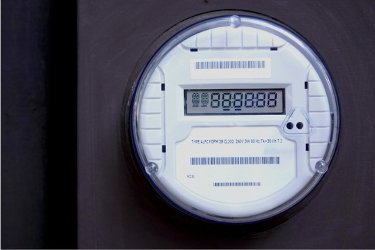 Government delays smart meter roll-out