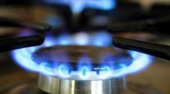 Commercial_Gas_Use (10)