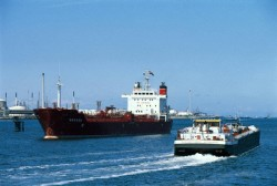 Commercial_Gas_Use Boat