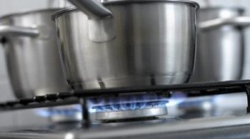 Commercial_Gas_Use (7)