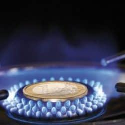 brittish gas business
