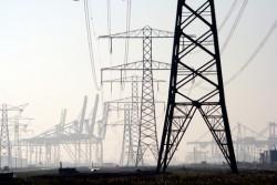 ofgem energy market