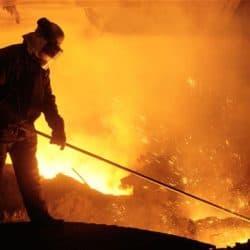 140407_Budget confirms carbon tax cap
