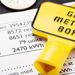 gas-meter-box