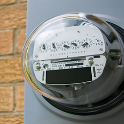 The UK Smart Metering Implementation Programme