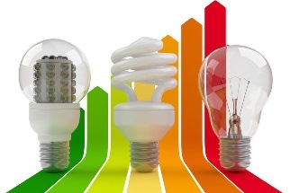 Labour to up energy efficiency for business to cut costs