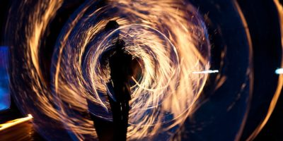 flexible energy contracts