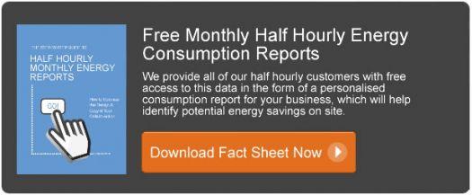 half_hour_sample_reports