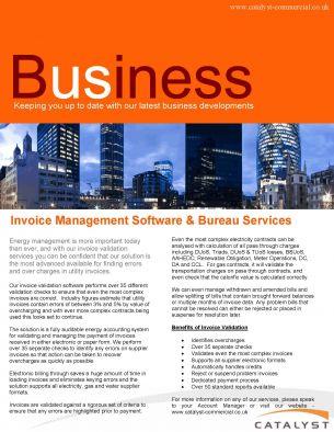 Energy-Management-Software-and-Bureau-Services
