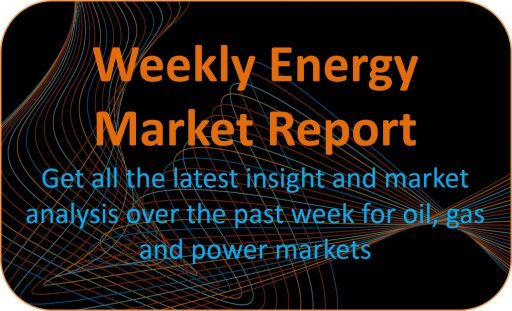 weekly-energy-report