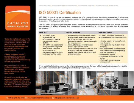 Fact-Sheet-ISO50001