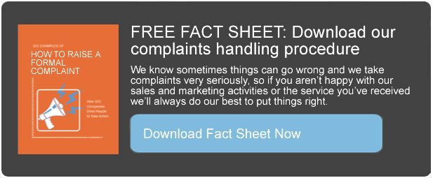 formal_complaint