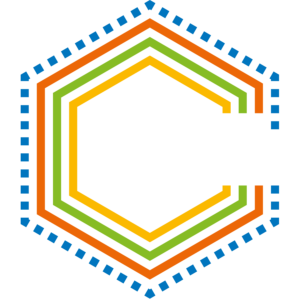 EaaSi-logo-transparent