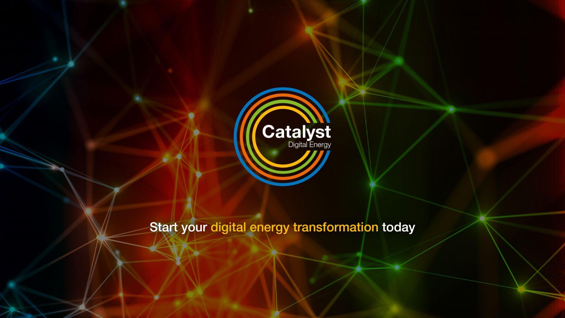 Business Energy News