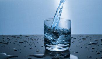 Water Savings2