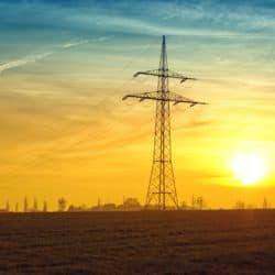 Digital Energy Consultants