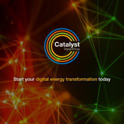 Catalyst Digital Energy
