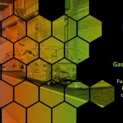 Gas CHP - Fully Funded