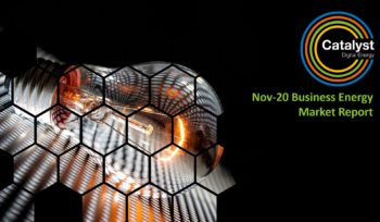 Nov20 business energy prices