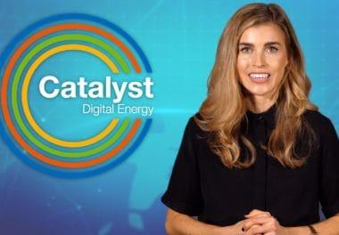 Nov20 - energy prices