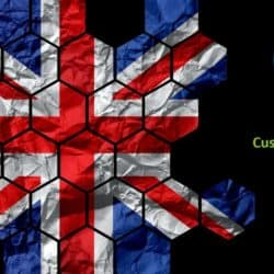 Best in Customer Service