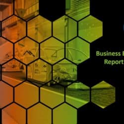 Business Energy Market Reports